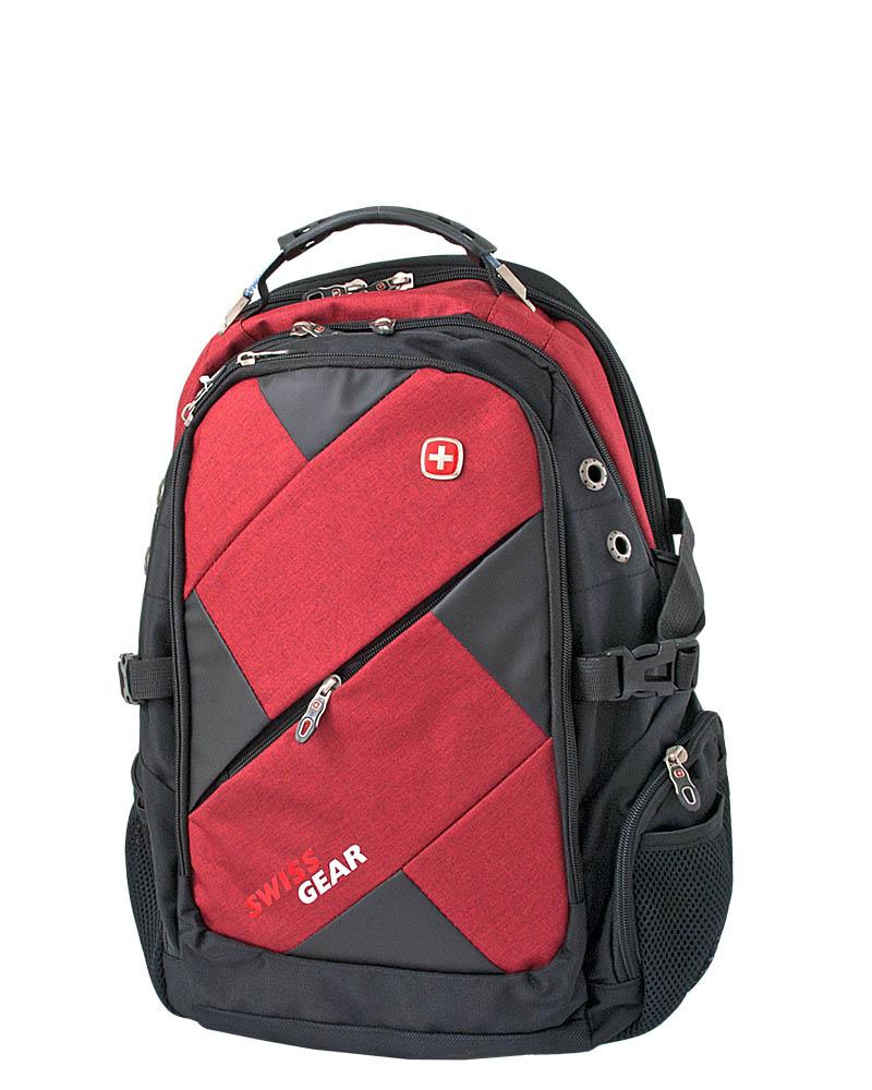 5424abb36b1d Купить рюкзаки оптом в Воронеже, оптовые цены на рюкзаки